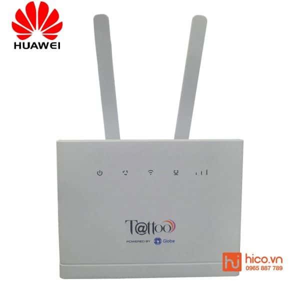 huawei-b315-bo-phat-wifi-4g-logo-hico (1)