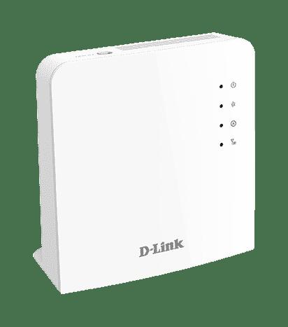 dlink-DWR_921E